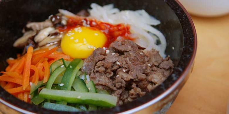 Seoul Food Festival 2017 Siap Digelar