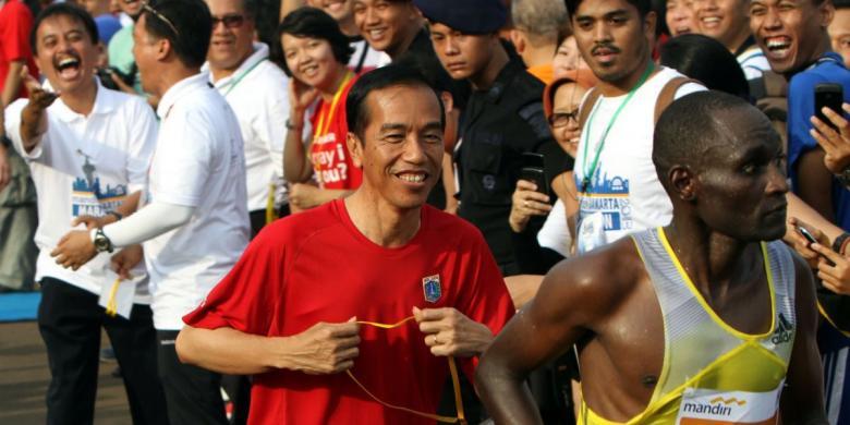 http://www.jokowi-news.blogspot.com