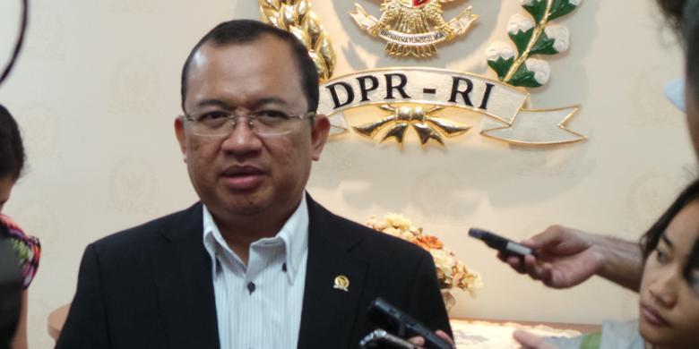 Priyo Budi Santoso Disadap Australia, Indonesia Murka
