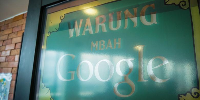 Sudah Punya Kantor Di Senayan, Mengapa Google Tidak Bayar Pajak?