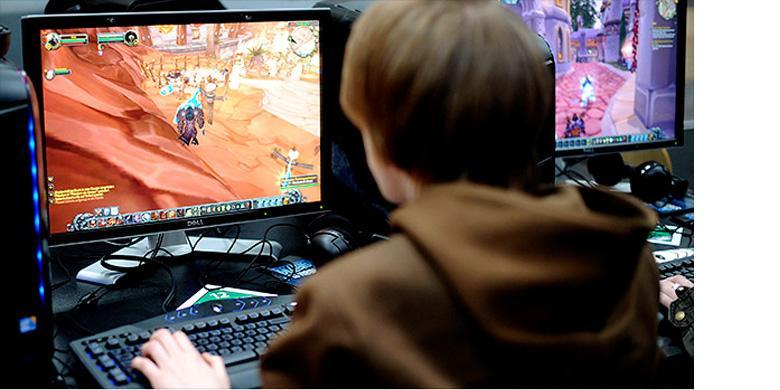 Предлагаем ознакомиться с представленными ниже скриншотами из игры