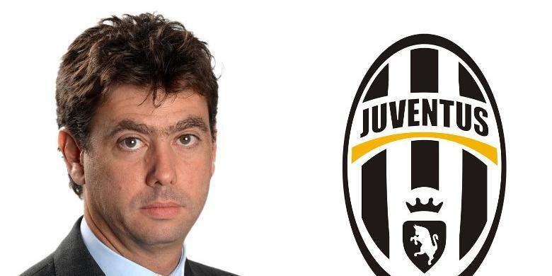 Agnelli: Juventus Tak Butuh Pemain Baru