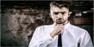 Apa yang Dilakukan Pria Saat Hadapi Kegagalan Cinta?