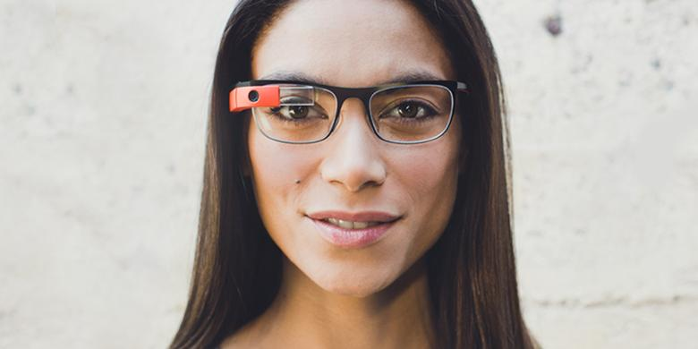 Google Glass Will Openly Sale