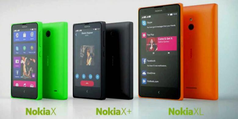 1702501trio-nokia-x-android780x390.jpg