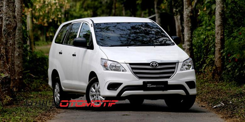 Model Baru Kijang Innova 2014.html | Autos Weblog