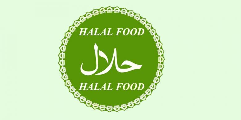 Cari Restoran Halal Di Thailand, Gampang Kok…