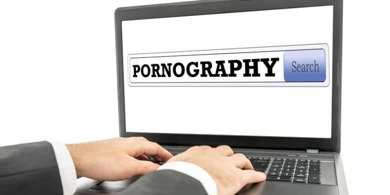 FBI Ternyata Pernah Bikin Situs Porno