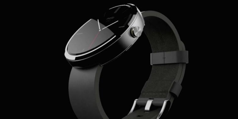 motorola smartwatch. motorola: \ motorola smartwatch