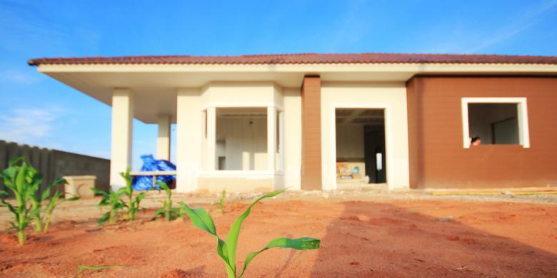 Image Result For Tips N Trik Membeli Rumah