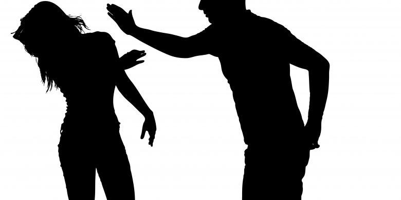 Kapolri: AKBP B Akan Dicopot Jabatannya karena Diduga Aniaya Seorang Polwan