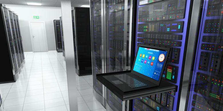 300 Thousand Servers Still Vulnerable Heartbleed