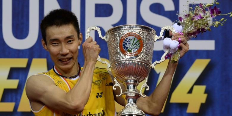 lee chong wei essay Lee chong wei profession as a badminton player lee chong wei, born in bukit mertajam , penang  october 21, 1982 is a professional badminton player from malaysia who resides in bukit mertajam lee won the silver medal in the 2008 olympic games, thus becoming the first malaysian to reach the final of the men's singles event and ending malaysia's.