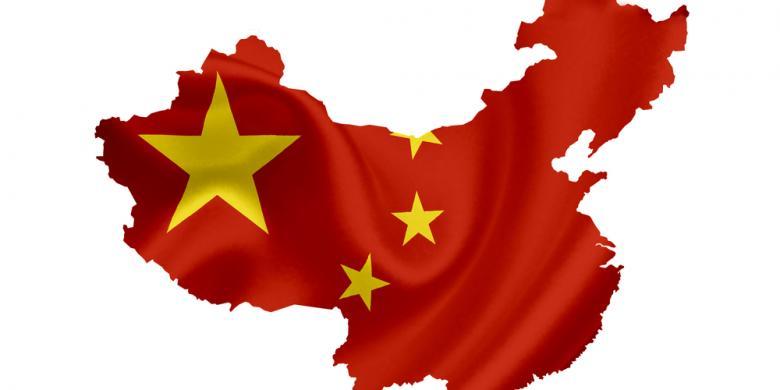 Tuntutlah Ilmu Sampai Negeri China