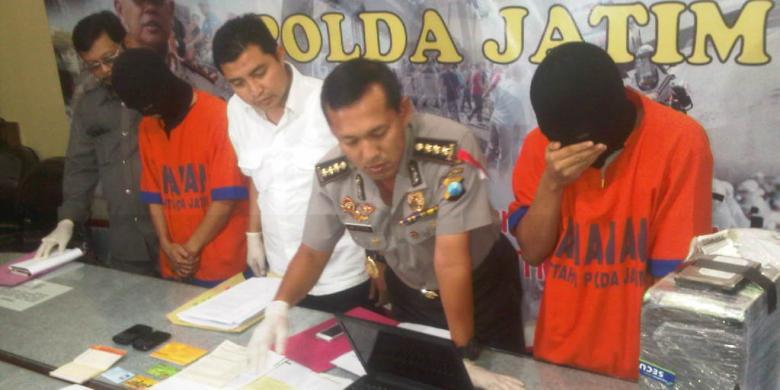 Image Result For Agen Pulsa Surabaya Utara