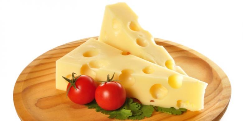 Grocery Probitotik Successor Yoghurt