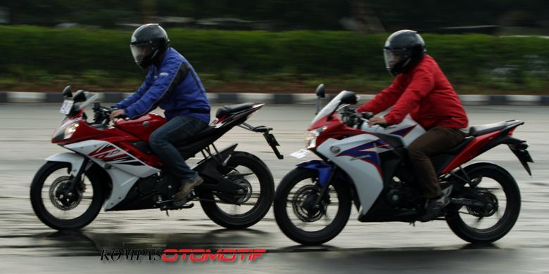 Honda Cbr 150cc 2014 | newhairstylesformen2014.com