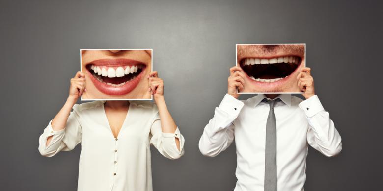 Mengapa Rasa Bahagia Membuat Tubuh Sehat?