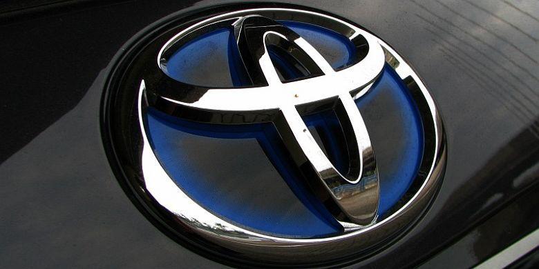 Asa Toyota Pada Tahun Depan