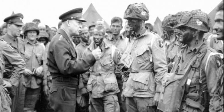 Perang Dunia 2 Di Asia Pasifik Diawali