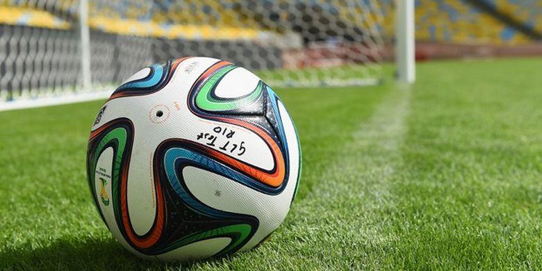Aplikasi Android dan iOS untuk Piala Dunia
