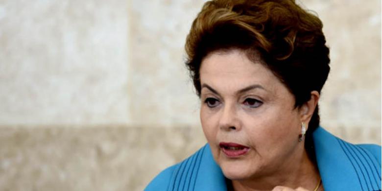 Warganya Dihukum Mati, Presiden Brasil Tolak Dubes Indonesia