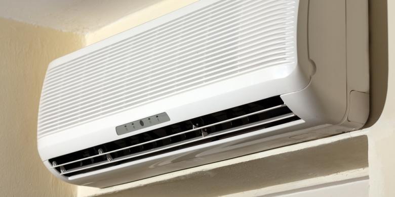 Gangguan Kesehatan yang Bisa Ditimbulkan dari AC