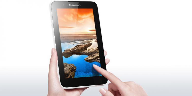 how to delete a photo on lenovo tab