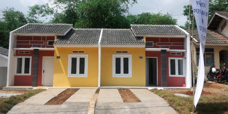 Pasokan Seret, Program Rumah Rakyat Tersendat