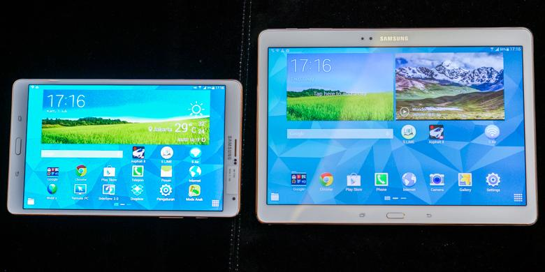 Harga Tab Samsung | Holidays OO