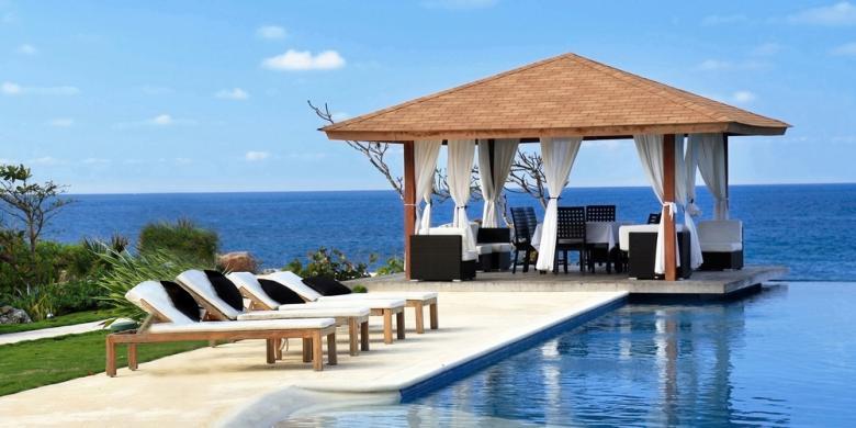 Singgasana Hotels Pilihan Akomodasi Terbaik di Indonesia