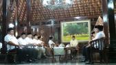 Selasa Pagi SBY Kumpulkan Parpol Koalisi Merah Putih di Cikeas, Ada Apa?