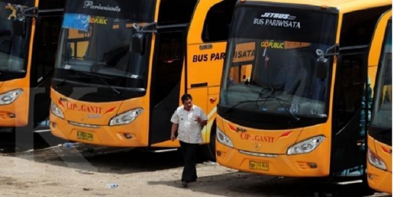 Jokowi Menang, Raja Transportasi FIlipina Ini Putuskan Caplok Cipaganti