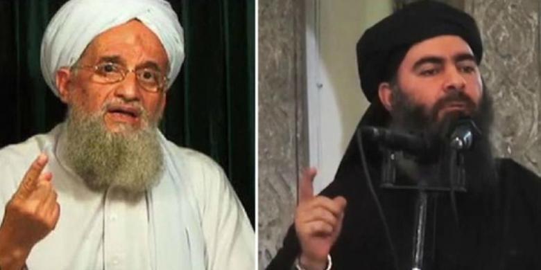 Imam Besar Universitas Al-Azhar Serukan Perubahan Pengajaran Islam