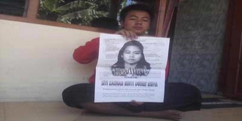 Siti Zaenab Dieksekusi Mati, Pemerintah Disarankan Waspadai Kemarahan Publik