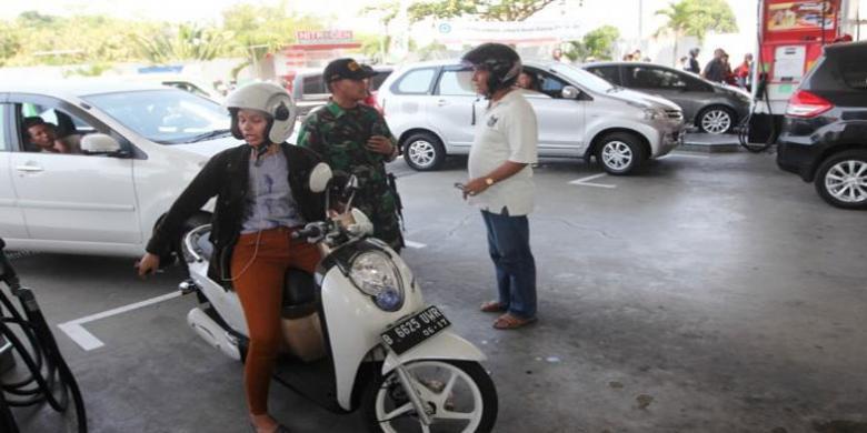 MENGHINA WARGA YOGYA DI PATH, FLORENCE SIHOMBING AKHIRNYA DITAHAN POLISI