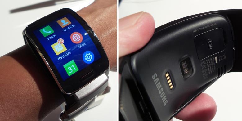 Apa Itu Tizen OS, Bedanya dengan Android?