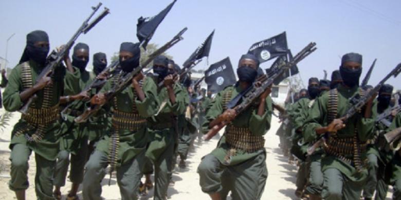 Pemimpin Al Shabab Ahmed Abdi Godane Tewas dalam Serangan AS