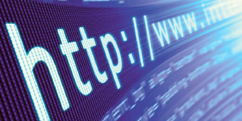 Indonesia Diminta Jaga Keamanan Internetnya