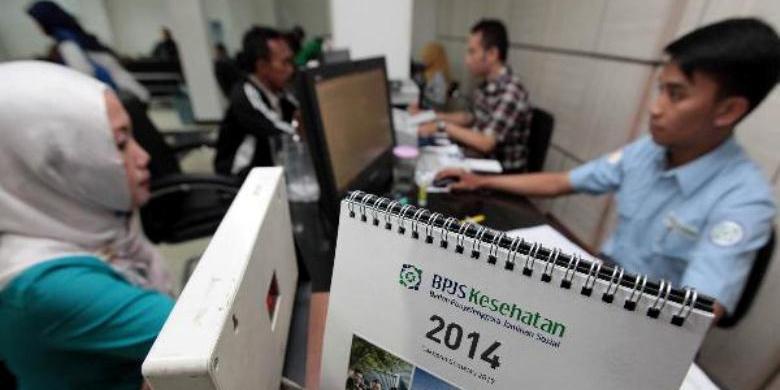 peserta-bpjs-kesehatan-jadi-143-juta