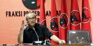 Koalisi Indonesia Hebat Minta 16 Kursi Pimpinan Komisi dan Badan di DPR