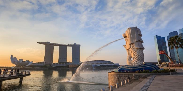 Singapore, backpacker, kuala lumpur, liburan, backpacker murah, liburan murah, panduan backpacker, Panduan Wisata,