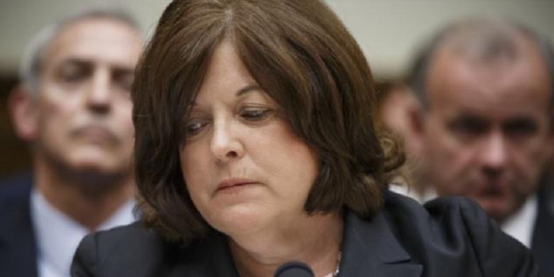 Direktur dinas rahasia as mundur setelah serangkaian blunder