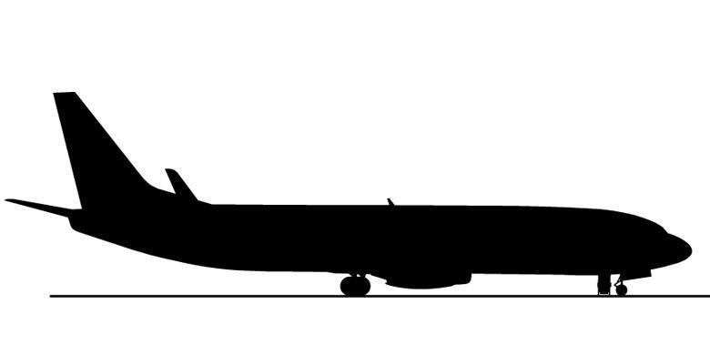 """""""Headphone"""" Bikin Gosong Muka Penumpang Pesawat, Mengapa Bisa Terjadi?"""