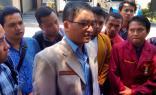 Massa Muhammadiyah Laporkan Koordinator Ruwatan Amien Rais ke Polisi