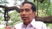 Presiden Jokowi Berharap KIH dan KMP Bersatu
