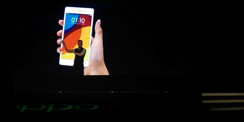 oppo_R5_thinnest_smartphone