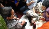 Fadli Zon Kirim Pengacara untuk Bela Penghina Jokowi