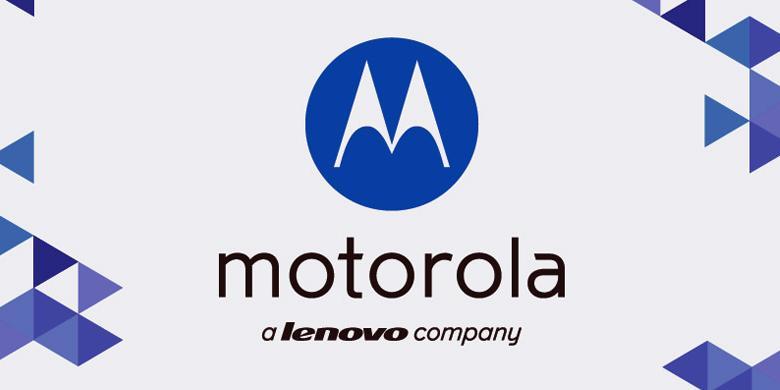 motorola lenovo. daftar ponsel android motorola setelah dibeli lenovo kompas tekno