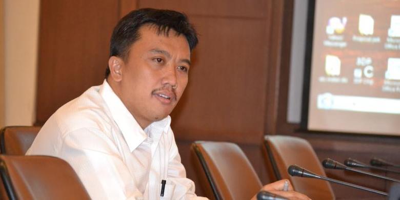 Anggaran Rp500 Miliar Masih Diblokir Kemenkeu